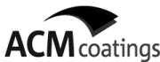 ACM Coatings GmbH