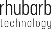 rhubarb technology GmbH